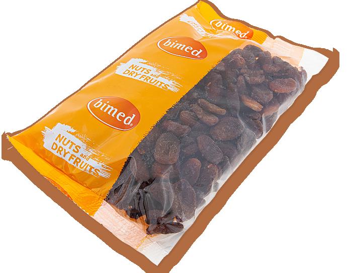 Sušene marelice (brez dod. konzervansov) 1 kg